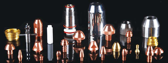 plasma-welding-replacement