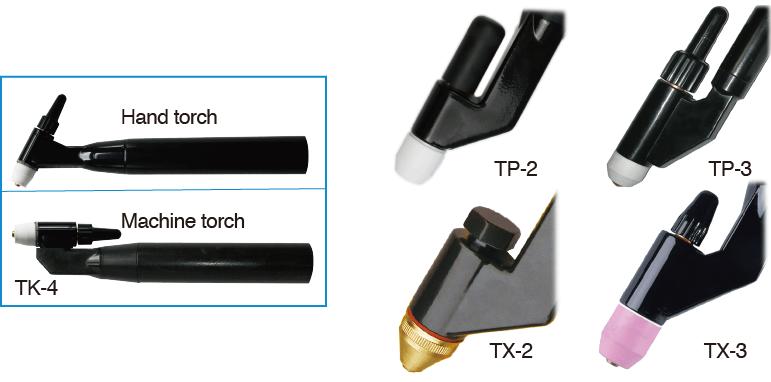 plasma-welding-torch